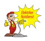 Elektro-Notdienst