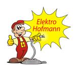 Elektro Bremen
